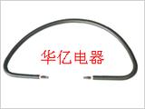 电取暖器用电热管 HY-A 07