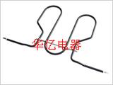 干烧管 HY-G 02