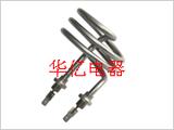 厨房设备用电热管 HY-C 01