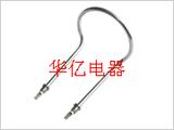 厨房设备用电热管 HY-C 02