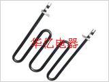 电取暖器用电热管 HY-A 05