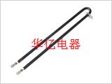厨房设备用电热管 HY-C 03