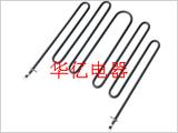 电取暖器用电热管 HY-A 06